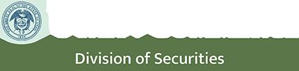 Commerce Securities Logo